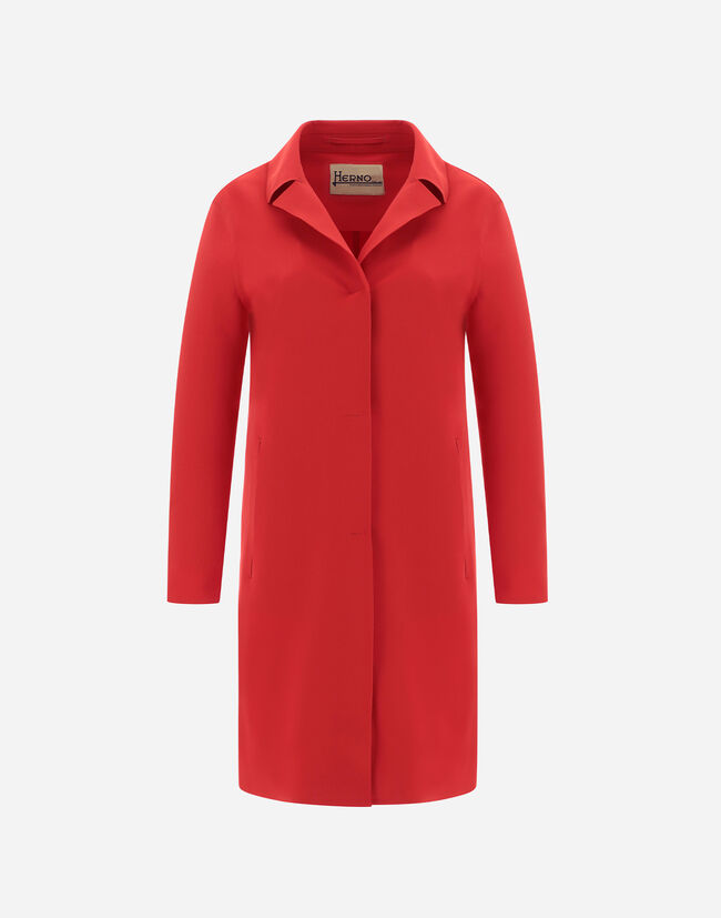 FIRST-ACT COAT Herno 1