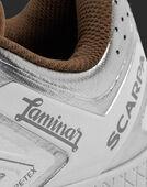 product thumbnail image view 9