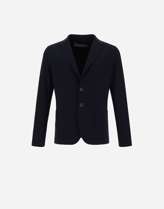 FIRST-ACT BLAZER Herno 1